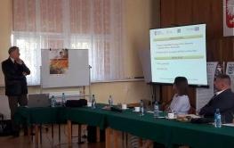 Forum Energii Odnawialnej