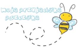 Projekty realizowane przez Stowarzyszenie Lokalna Grupa Działania Między Odrą a Bobrem objęte patronatem Wojewódzkiego Funduszu Ochrony Środowiska i Gospodarki Wodnej Zielonej Górze.