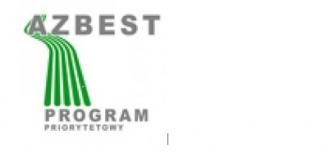Program priorytetowy AZBEST 2018
