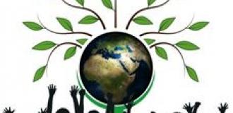 Konkurs na projekt plakatu promującego Młodzieżowy Kongres Klimatyczny 2020