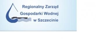 Regionalny Zarząd Gospodarki Wodnej w Szczecinie - OBWIESZCZENIE