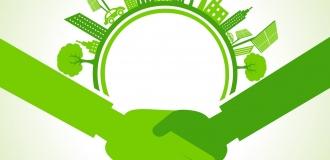 Rusza nabór na szkolenie dla Energetyków Gminnych