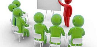 Szkolenie dla pracowników Ośrodków Pomocy Społecznej