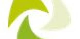 Kolejna edycja szkolenia dla Energetyków Gminnych za nami