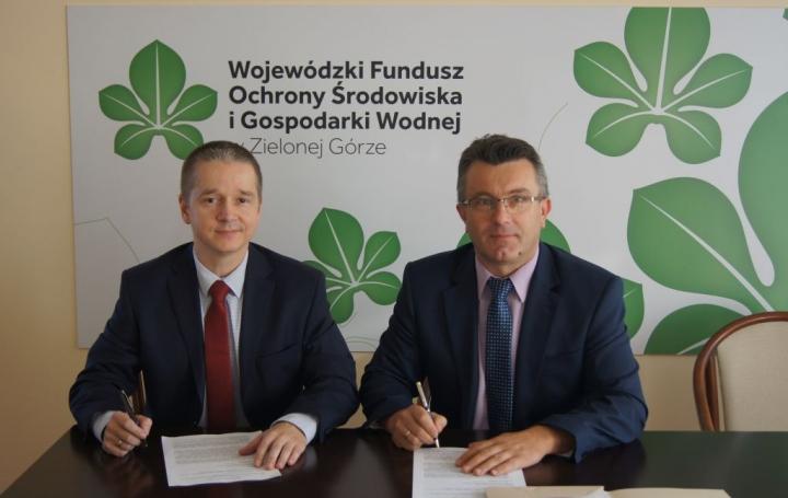 Pożyczka płatnicza dla USKOM Sp. z o. o.