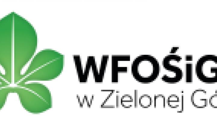 """Nabór kandydatów na pracowników WFOŚiGW w Zielonej Górze na stanowiska podinspektorów ds. obsługi Programu priorytetowego """"Czyste Powietrze"""" oraz analiz ekonomiczno – finansowych."""