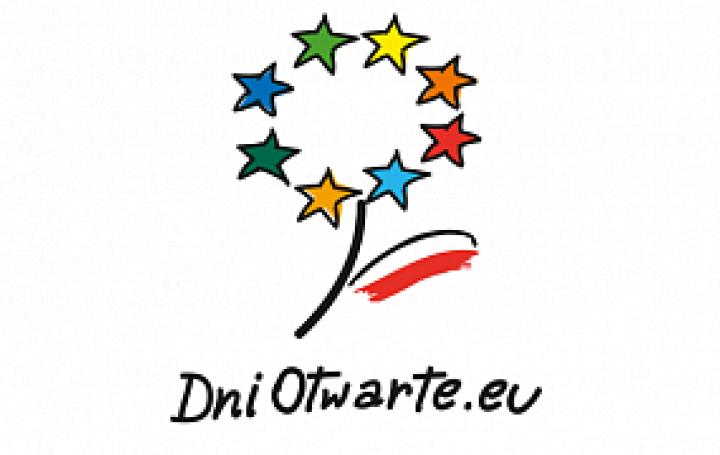 STOP - SMOG! Czyste powietrze wokół nas – relacja z dni otwartych Funduszy Europejskich.