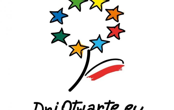 """""""My Doradzamy – korzystasz Ty i środowisko"""" – Dni otwarte Funduszy Europejskich w WFOŚiGW w Zielonej Górze:  10 – 11 maja 2019 roku."""