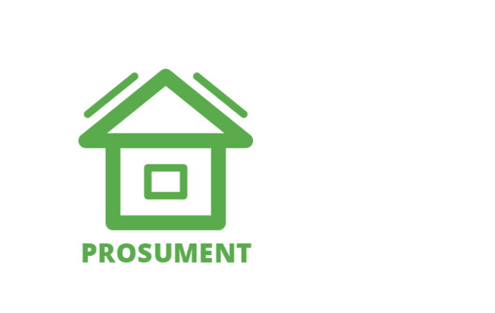 EKOKREDYT PROSUMENT II – dofinansowanie na odnawialne źródła energii dla osób fizycznych oraz wspólnot i spółdzielni mieszkaniowych.