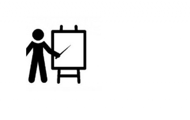 Spotkanie informacyjne - dofinansowanie dla wspólnot i spółdzielni mieszkaniowych z obszaru ZIT Zielona Góra oraz Miast: Żagań, Żary, Nowa Sól, Świebodzin