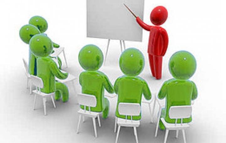 Kolejne szkolenie dla pracowników Ośrodków Pomocy Społecznej